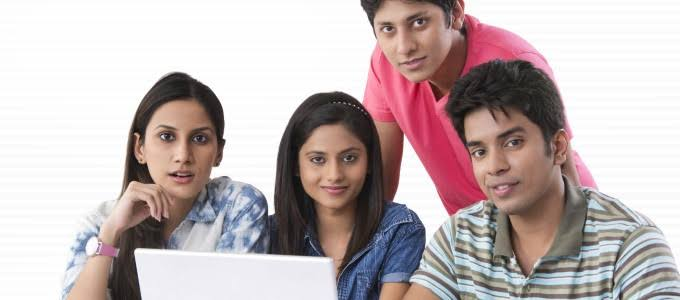 Why JP Study Overseas Education?