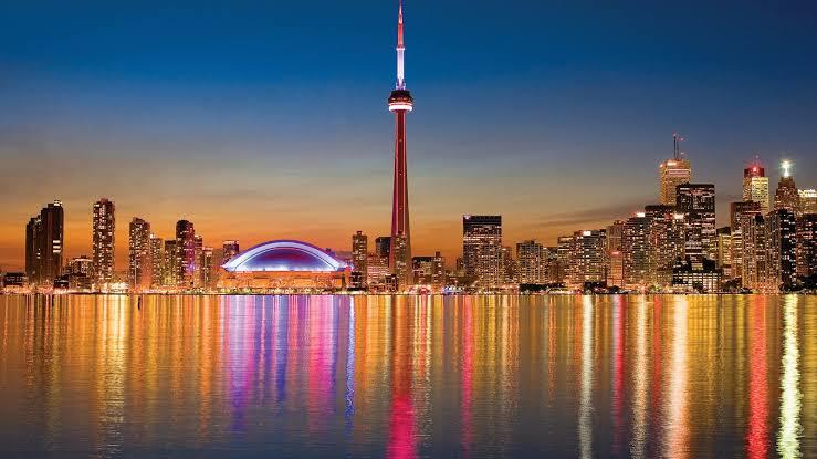 Canada Study Visa Consultant in Amritsar