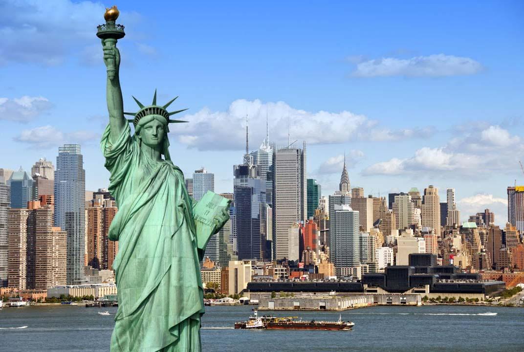 USA Study Visa Consultant in Amritsar