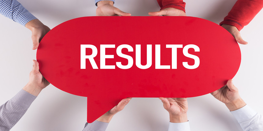 IELTS Results: What Do They Mean?
